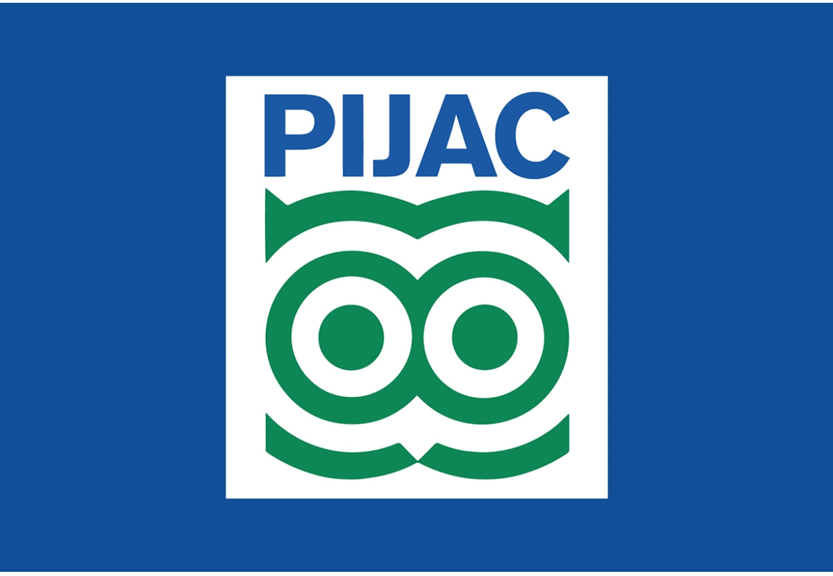 PIJAC names new director of communications, public affairs