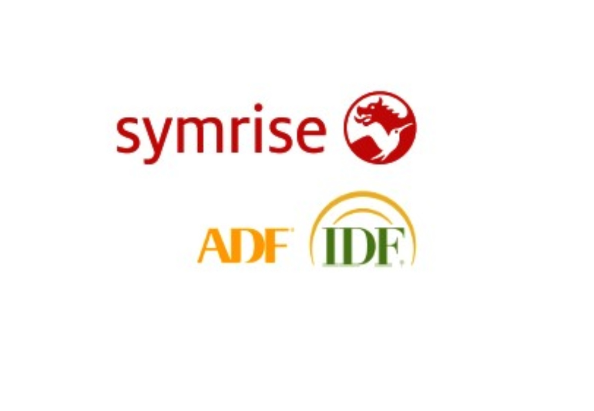 Symrise Strengthens Pet Food activities and Expands US footprint with Acquisition of ADF/IDF