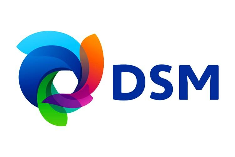 DSM to add world-leading animal nutrition and health specialty businesses with acquisition of Erber Group