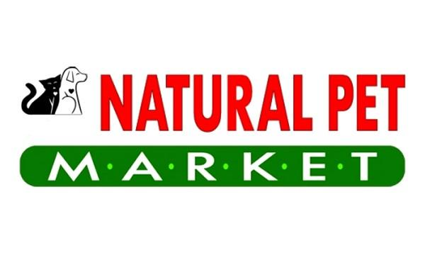 Organic and Natural Pet Food Market: Growth, Opportunity and Forecast 2020-2025