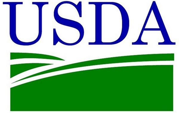 USDA Safety and Compliance Requirements for Food Processors