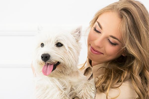 Millennials: The new Customers of the Pet Market