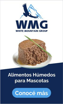 WMG - White Mountain Group